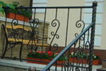 """Ессентуки, гостиница ;quot;Крокус"""" VIP отдых, приемлемые цены  (kurortkmv.com)"""