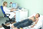 """Ессентуки, санаторий """"Сеченова"""" отдых и лечение, путевки, приемлемые цены  (kurortkmv.com)"""