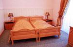 """Ессентуки, санаторий ;quot;Шахтер"""" отдых и лечение, путевки, приемлемые цены  (kurortkmv.com)"""