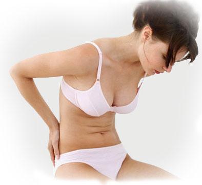 Хронический панкреатит стадия обострения